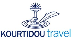 kourtidou-travel